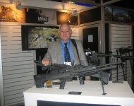 defence show exell london 024