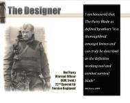 designer_content