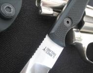 rune, new knives 028