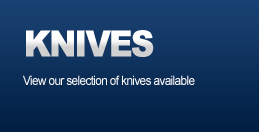 About our knives